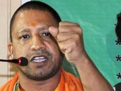 Rapes 729 Murders In 2 Months Of Yogi Raj In Uttar Pradesh