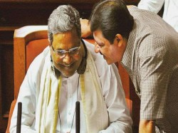 Jd S Suspends 7 Rebel Mlas Join Congress In December Says Zamir Ahmed