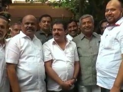 Will Hdk Ready To Cbi Probe About Suitcase Allegation