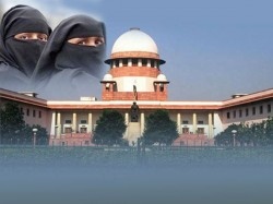 Triple Talaq Is Unconstitutional Historic Judgment By Supreme Court