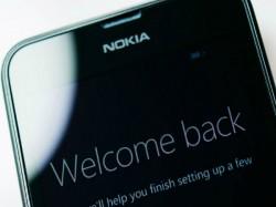 Nokia 6 Registrations Cross 1 Million On Amazon India