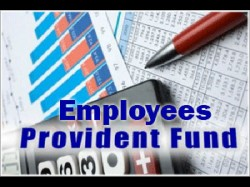 Pf Account Automatically Transfer With New Employment