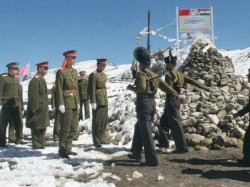 Doklam Standoff A Chinese Fortune 500 Company Fired All Indian Employees In Iran