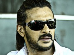 Will The Clapping Fans Of Upendra Vote For Him