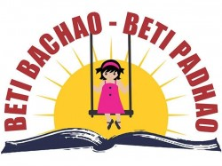 Beware Of Cheating In The Scheme Name Of Beti Bachao Beti Padhao