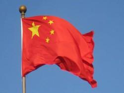 Indian Troops Foil China S Incursion Bid In Ladakh Report