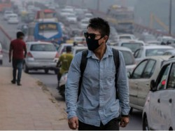 No Insurance Renewal For Delhi Ncr Vehicles Without Pollution Certificate Rules Sc