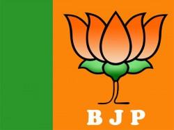 Bjp Leadership In Karnataka May Change Ram Madhav May Come To South