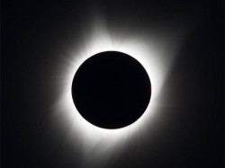 Solar Eclipse 2017 The Most Spectacular Event Of The Century