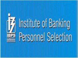 Ibps Invited Applications Of 3562 Probationary Officers