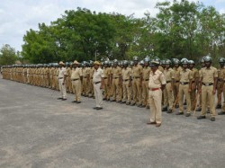 Karnataka Police Recruitment 2017 Apply For 1588 Police Constable Posts