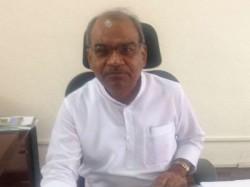 Ensure Kannada Sign Boards Or Face Fine Kda Tells Officials