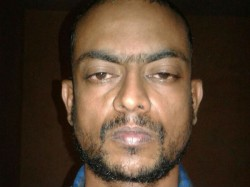 Illicit Relationship Suspicion Wife Murdered Husband