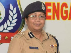 st Independence Day President S Police Medals Awards