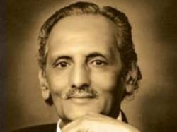 Interview Dr K S Nissar Ahmad Who Will Be Inaugurating Mysuru Dasara