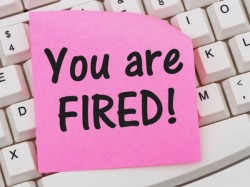 Why It Employees Sacked Here Are The Reasons