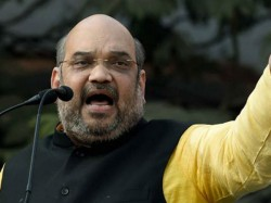 Upcoming Karnataka Assembly Election Amit Shah Clear Instruction State Bjp Leaders
