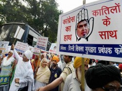 Anti Sikh Riots Sc Forms Body To Examine Sit Decision To Close 199 Cases