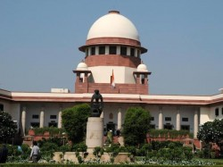 Sc Notice Centre To Chandigarh On Compensating 10 Year Old Rape Victim Who Delivered A Baby