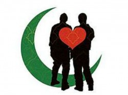 What Is The Kerala Love Jihad Case About