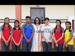 Yenepoya School Students To Attend International Conference At United Nations