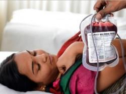 Dengue Viral Fever Demand Blood Donors Aviratha App