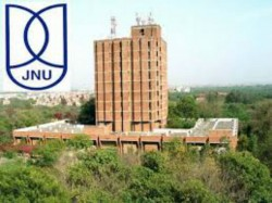 Jnusu Polls Left Alliance Clean Sweep Abvp Sounding Performance