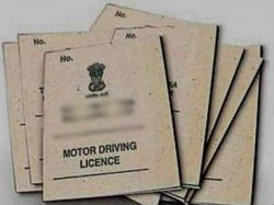 Soon Aadhaar Be Linked With Driver S Licence Says Union Minister Rs Prasad