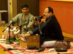Singapore Kannada Sangha Celebrates Vachananjali