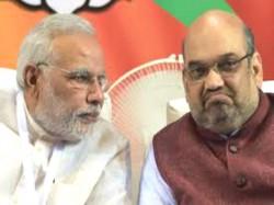 Factors That Worked Narendra Modi Amit Shah Gujarat Elections