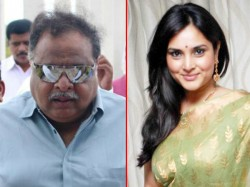 Former Mp Ramya May Contest Form Basavanagudi Assmbly Contiyency