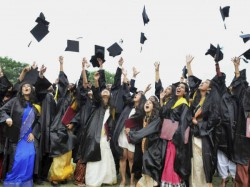 Ugc Releases List 24 Fake Universities Across India