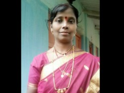 Woman Achiever Of The Week Kousalya Ravindra Dedicates Her Life To Welfare Of Tribals