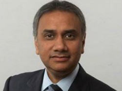Infosys Appoints Salil S Parekh As Ceo Managing Director