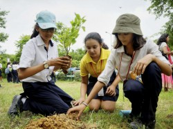 World Soil Day On Dec 5th Soil Plays An Essential Role In Human Livelihoods