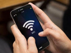 Belagavi Free Wifi In Public Places Goes Offline