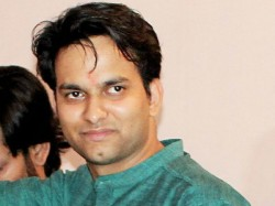 Another Jnu Student Goes Missing