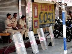 Karnataka Bandh On Jan 25 Bengaluru Bandh On Feb 4 Mahadayi Row