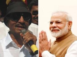 Mahadayi Issue Pro Kannada Organizations Called Karnataka Bundh On Jan