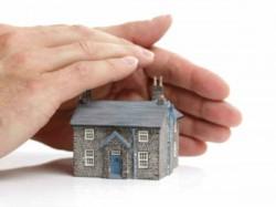 Union Budget 2018 Major Announcements On Housing