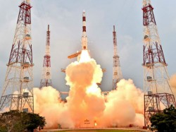 Isro Will Launch Its 100th Satellite On January