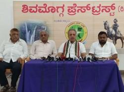 Nitish Kumar Led Jdu To Contest More Than 70 Seats