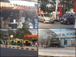 Karnataka Bandh On January 25 Services What Is Closed What Is Available