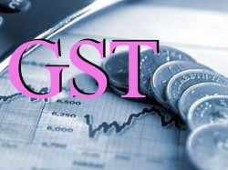 Crore Gst Evasion Unearthed In Two Months
