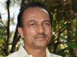 Rm Manjunath Gowda Will Join Jds Soon