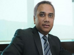 Infosys Ceo Salil Parekh Will Be Paid Fixed Salary Rs 6 5 Crore