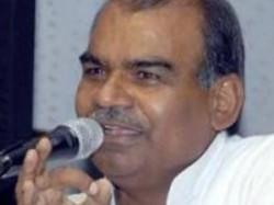 Kda Sg Siddaramaiah Urges Universities To Use Kannada On Their Websites