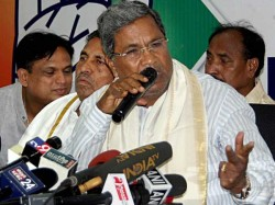 Not Just Pfi Bajrang Dal Sri Ram Sene Will Face Action Too Warns Karnataka Cm Siddaramaiah