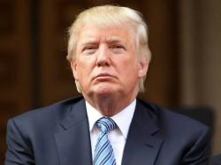 Donald Trump Slams India For High Import Tariffs On Harley Davidson