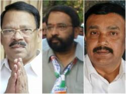Who Will Break Bjp Strong Hold In Basavanagudi Constituency